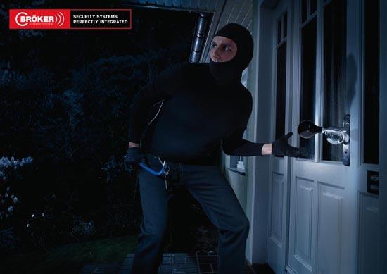 Bröker Security