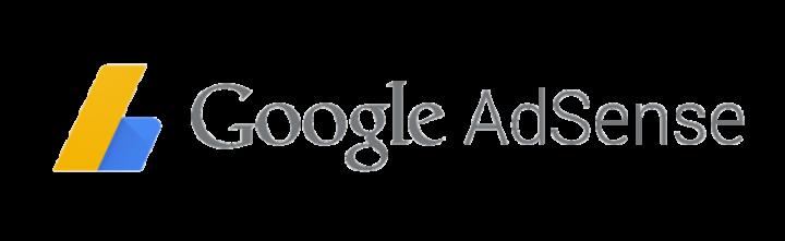 Nu måste nya sidor granskas – Google AdSense