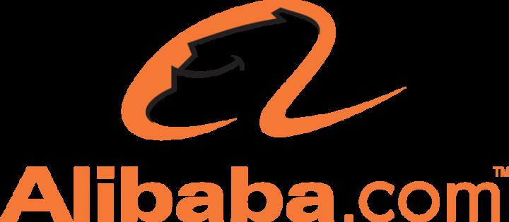 Alibaba köper tysk startup inom analys