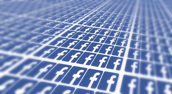 Facebook laserar Lasso, deras egna TikTok kopia