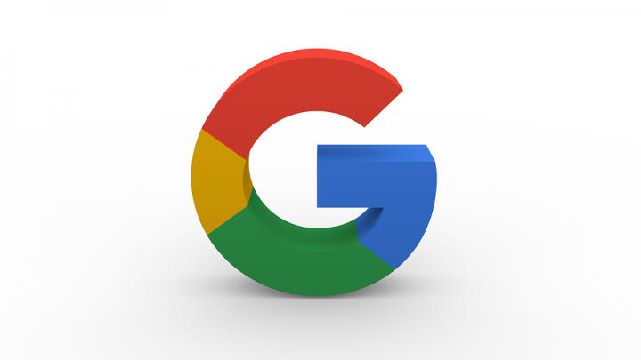 Google My Business blir allt viktigare för lokalt sök
