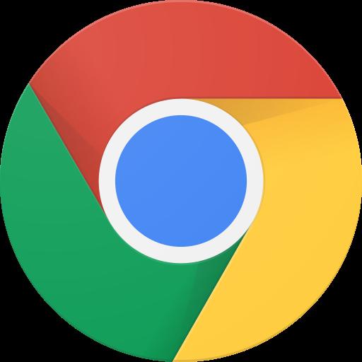 Goolge Chrome börjar meddela användare om otydliga prenumerationssidor