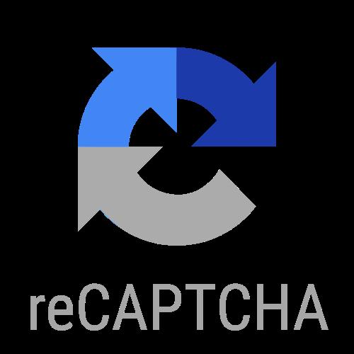 Google släpper en ny version av reCAPTCHA