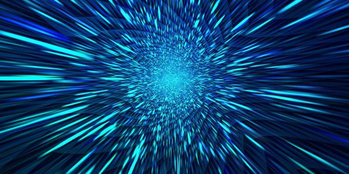 Tittartiden för strömmande videotjänster ökar 212 procent