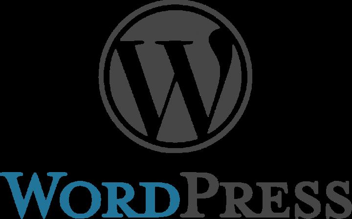 Nu kommer WordPress 5.0 – Vilka är nyheterna?