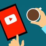 Youtube lanserar ad pods