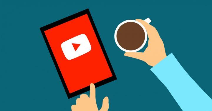 Youtube lanserar nytt format som ska få fler att se reklamen – Ad pods