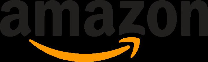 """Jeff Bezos: """"En dag kommer Amazon att misslyckas och gå i konkurs"""""""