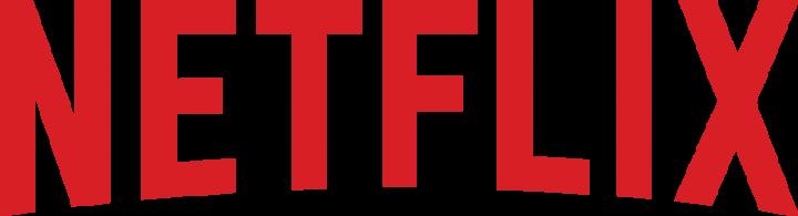 Netflix har nu 130 miljoner abonnenter och står för 10% av tv-skärmtiden i USA